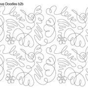Love Doodles b2b.pdf1.jpg