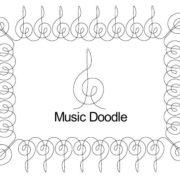 Music Doodle border set.pdf1.jpg