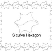 S Curve Hexagon border set.pdf1.jpg