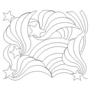 Scroll Stars.jpg