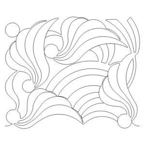 Scrolls.jpg