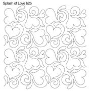 Splash of Love b2b.pdf1.jpg