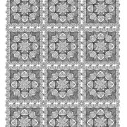 Swoon Rose Wholecloth Quilt.pdf1.jpg
