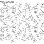Who Loves You b2b.pdf1.jpg