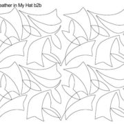 Feather in My Hat1.jpg