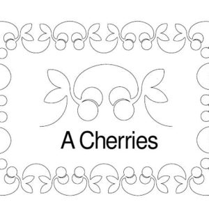A Cherries border set.jpg
