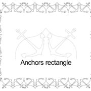 Anchors rectangle border set.jpg