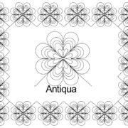 Antiqua border set.jpg