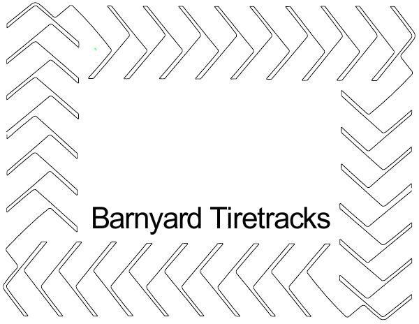 Barnyard Tiretracks border set.jpg