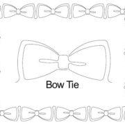 Bow Tie border set.jpg