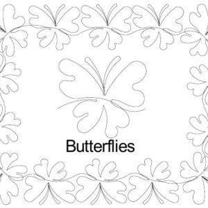 Butterflies border set.jpg