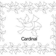 Cardinal border set.jpg