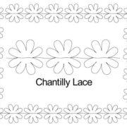 Chantilly Lace border set.jpg