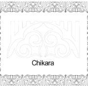 Chikara border set.jpg