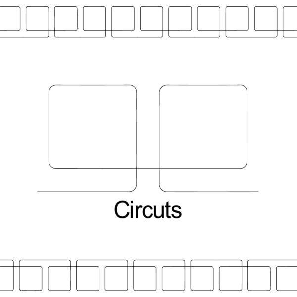 Circuts border set.jpg