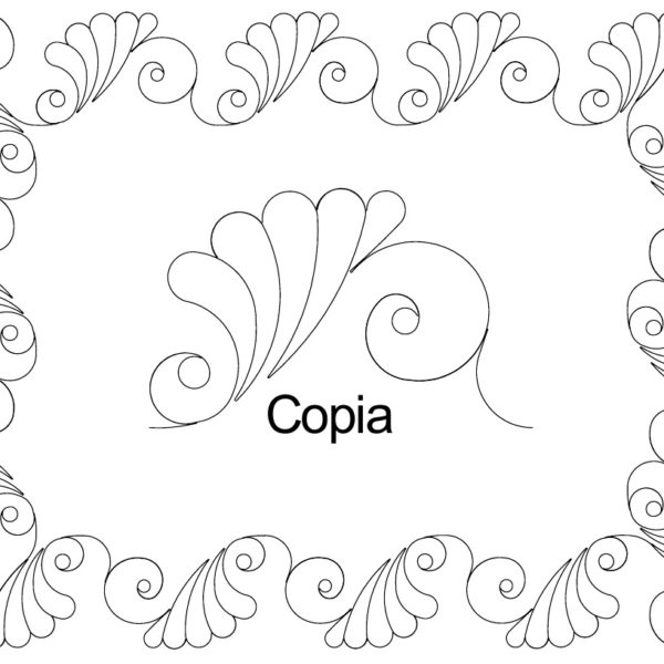 Copia border set.jpg
