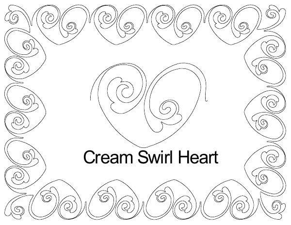 Cream Swirl Heart border set.jpg