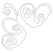 Cream Swirl Heart L corner.jpg