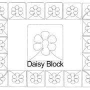 Daisy Block border set.jpg
