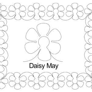 Daisy May border set.jpg