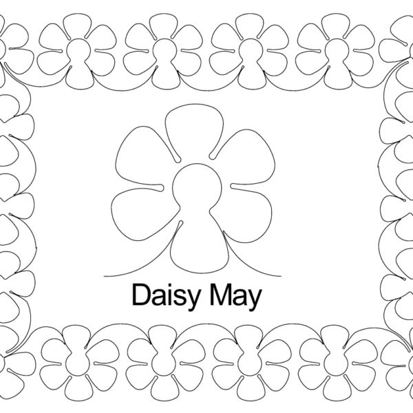 Daisy May border set.jpg