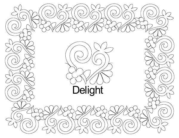 Delight border set.jpg