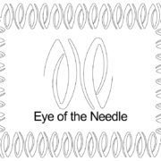Eye of the Needle border set.jpg