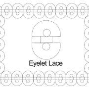 Eyelet Lace border set.jpg