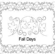 Fall Days border set.jpg