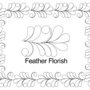 Feather Florish border set.jpg