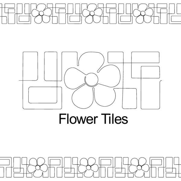 Flower Tiles border set.jpg