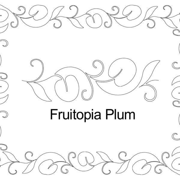 Fruitopia Plum border set.jpg