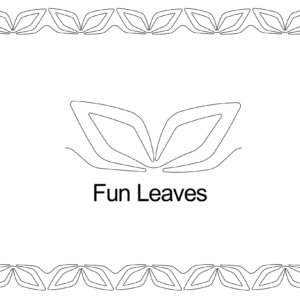 Fun Leaves border set.jpg