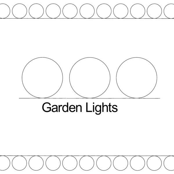 Garden Lights border set.jpg