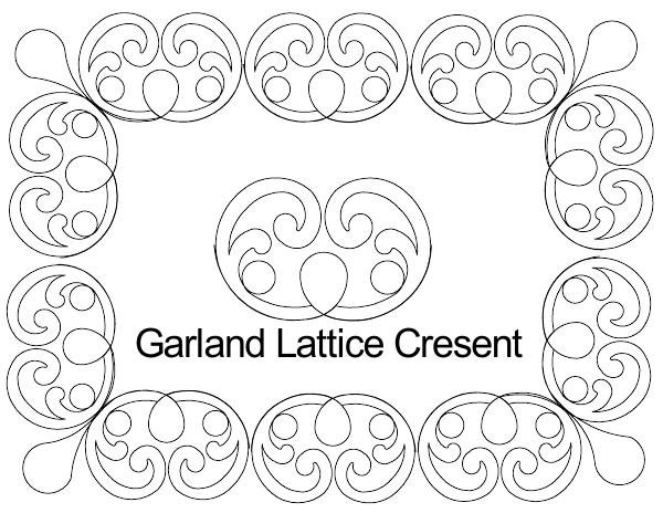 Garland Lattice Cresent border set.jpg