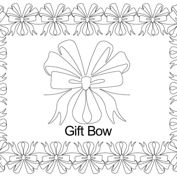 Gift Bow border set.jpg