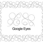 Google Eyes border set.jpg