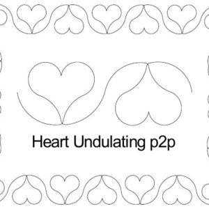 Heart Undulating p2p border set.jpg
