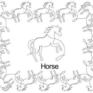 Horse border set.jpg