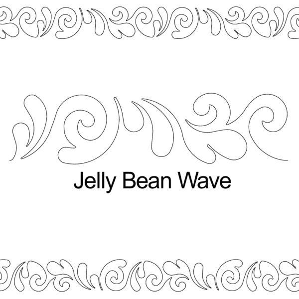 Jelly Bean Wave border set.jpg