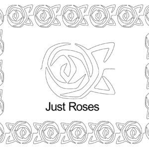 Just Roses border set.jpg