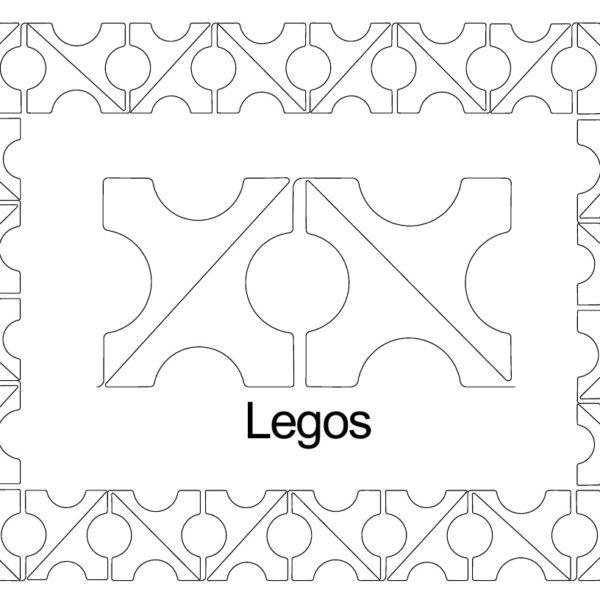 Legos border set.jpg