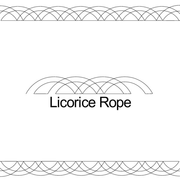 Licorice Rope border set.jpg