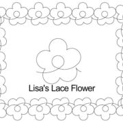 Lisa's Lace Flower border set.jpg
