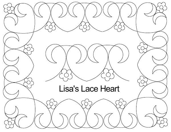 Lisa's Lace Heart border set.jpg