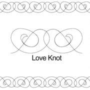 Love Knot border set.jpg
