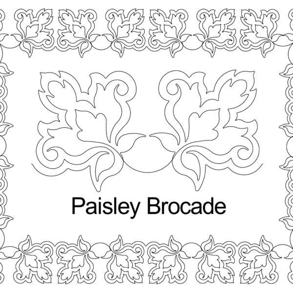 Paisley Brocade border set.jpg