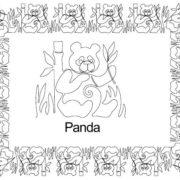 Panda border set.jpg