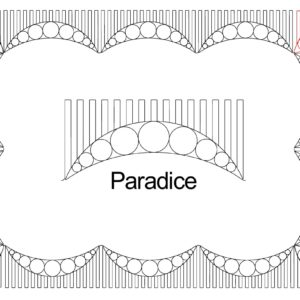 Paradise border set.jpg