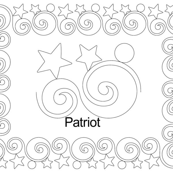 Patriot border set.jpg